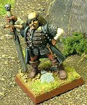 [Reference] Official Citadel Miniatures for Mordheim Witch_16