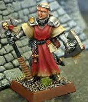 [Reference] Official Citadel Miniatures for Mordheim Witch_17