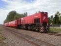 Ferrocarriles de Argentina (fotos) Copia_10