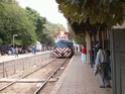 Ferrocarriles de Argentina (fotos) Copia_13
