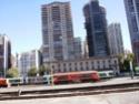 Ferrocarriles de Argentina (fotos) Copia_14