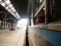 Ferrocarriles de Argentina (fotos) Copia_15