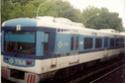 Ferrocarriles de Argentina (fotos) Estaci10