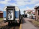 Ferrocarriles de Argentina (fotos) Formac12