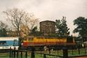 Ferrocarriles de Argentina (fotos) Locomo10