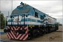 Ferrocarriles de Argentina (fotos) Nrec10