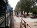 Ferrocarriles de Argentina (fotos) P3220312
