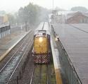 Ferrocarriles de Argentina (fotos) P4100510