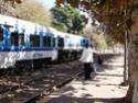 Ferrocarriles de Argentina (fotos) P4240610
