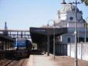 Ferrocarriles de Argentina (fotos) P4240611