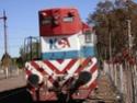 Ferrocarriles de Argentina (fotos) P4240612