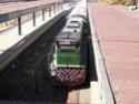 Ferrocarriles de Argentina (fotos) P4240613