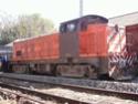 Ferrocarriles de Argentina (fotos) P4240614