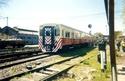 Ferrocarriles de Argentina (fotos) Toshib10