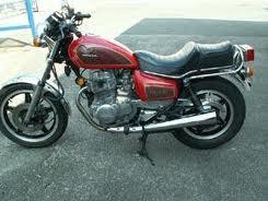 Choix moto pour concentre hivernale 400cmt10