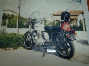 racontez vos anciennes ( jusque années 80/85 ), mobs ou motos 400cmt11