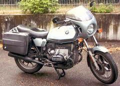 Choix moto pour concentre hivernale 650bmw10