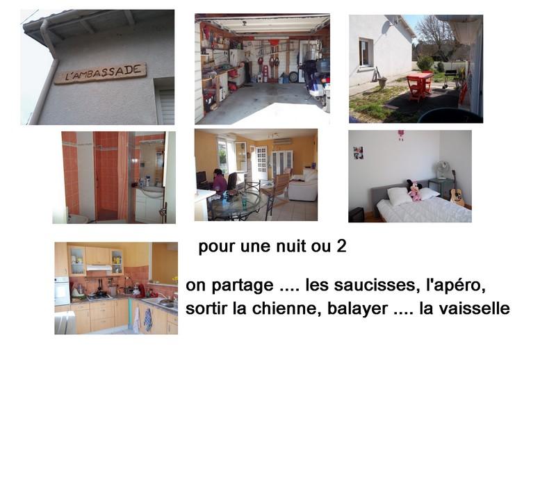 JUILLET-AOUT 2012 : RELAIS ETAPE V2 HONDA - FRANCE Athome10