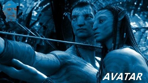 zavez pas fais gaffe !!!! Avatar10