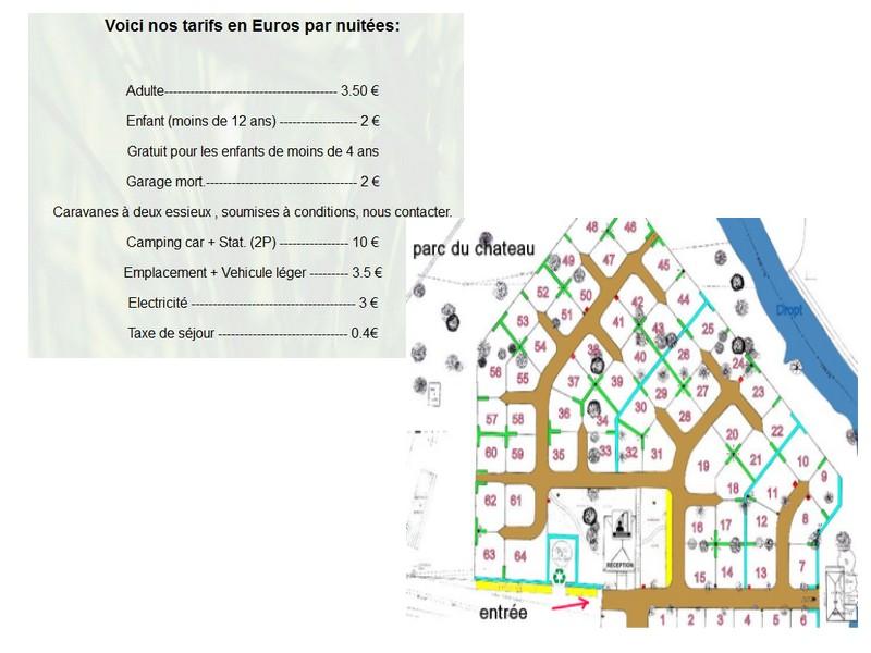 rencontre V2 région aquitaine dimanche 22 juillet 2012 a eymet - Page 5 Caping10