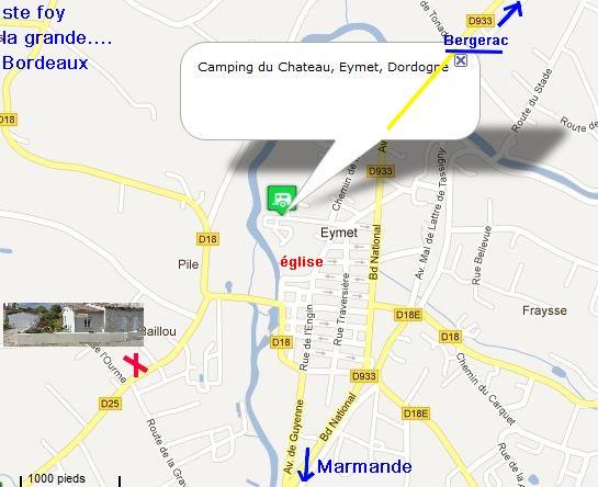 rencontre V2 région aquitaine dimanche 22 juillet 2012 a eymet - Page 3 Carte_13