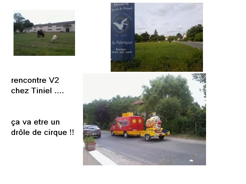 rencontre V2 région aquitaine dimanche 22 juillet 2012 a eymet - Page 7 Cirq10