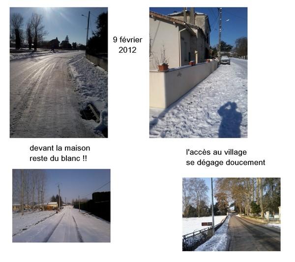 quelle météo dans votre region ? - Page 4 Deva10