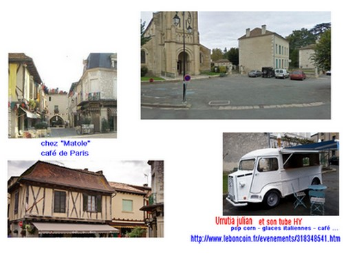 rencontre V2 région aquitaine dimanche 22 juillet 2012 a eymet - Page 3 Matole10