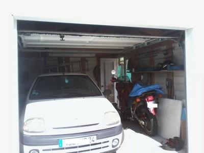rencontre V2 région aquitaine dimanche 22 juillet 2012 a eymet Photo152