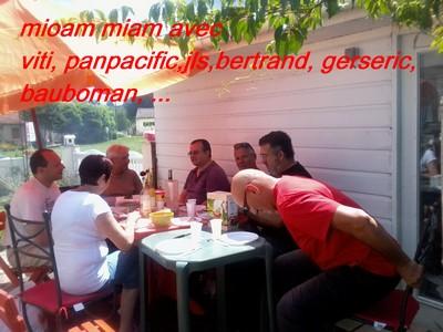 compte rendu/photos 1 ere  rencontre v2 juillet 2012 Photo184