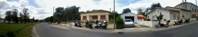 compte rendu/photos 1 ere  rencontre v2 juillet 2012 Photo185