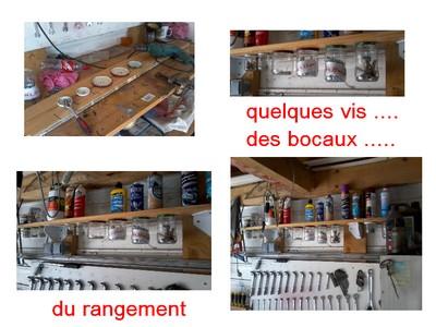 rencontre V2 région aquitaine dimanche 22 juillet 2012 a eymet - Page 3 Rangem10