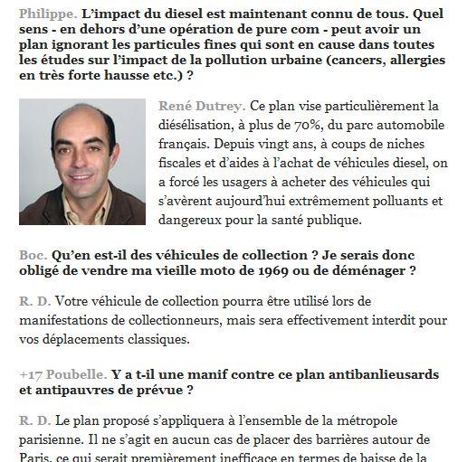 Dès 2012, mise en place des ZAPA - Page 2 Zap10