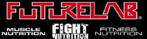Le forum du bodybuilding et du fitness Logo_c10