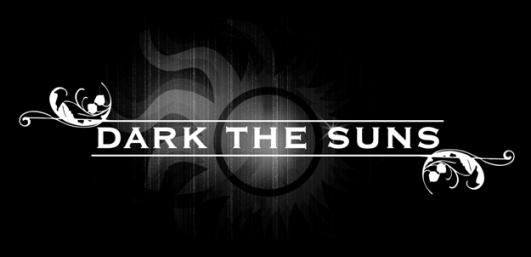 DARK THE SUNS 54971_11