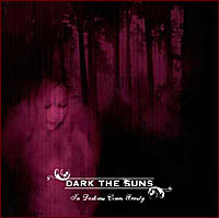 DARK THE SUNS Darkth10