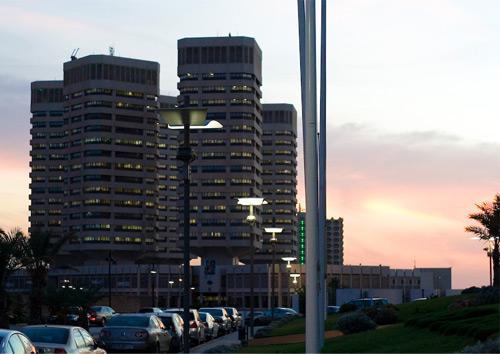 عاصمة بلدي الغالية الكل يدخل لطرابلس Tripol55