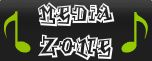 Media Zone Mz10