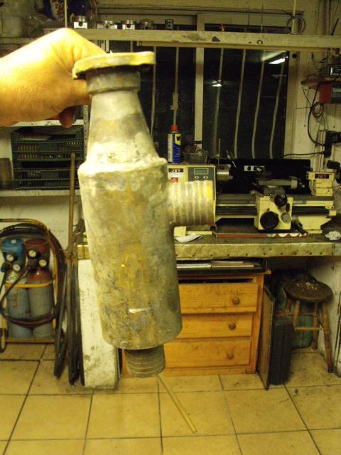 vase d'expansion à l'arrière Dscf6010