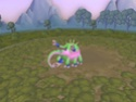 Spore-Monster Competition Cre_0610