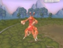 Spore-Monster Competition Cre_0611