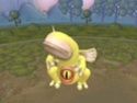 Spore-Monster Competition Cre_0612