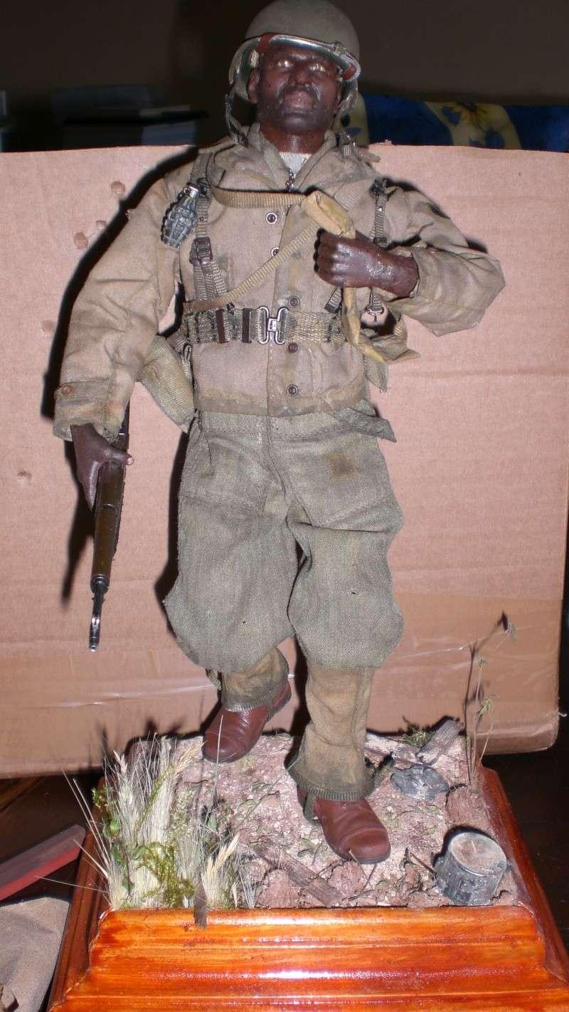 92nd division infantry Cimg2331