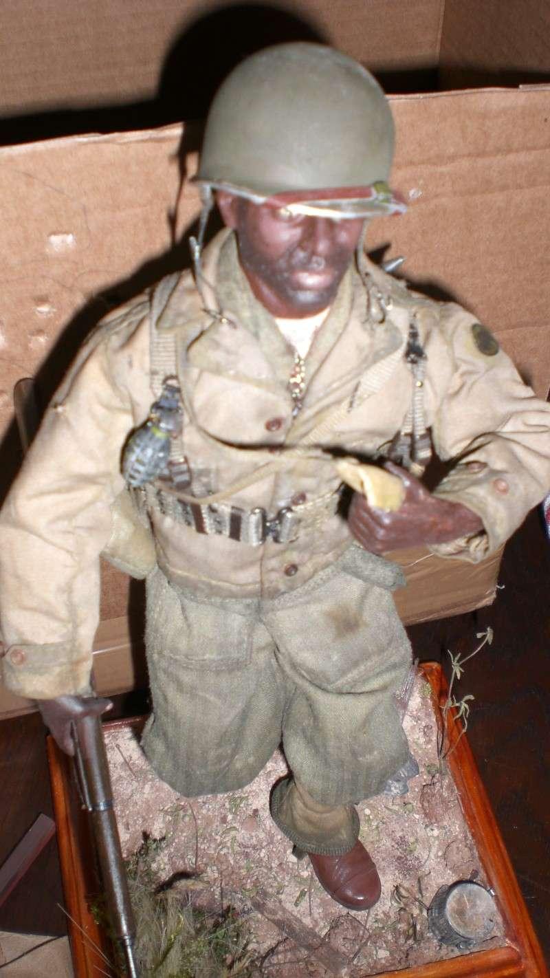 92nd division infantry Cimg2332