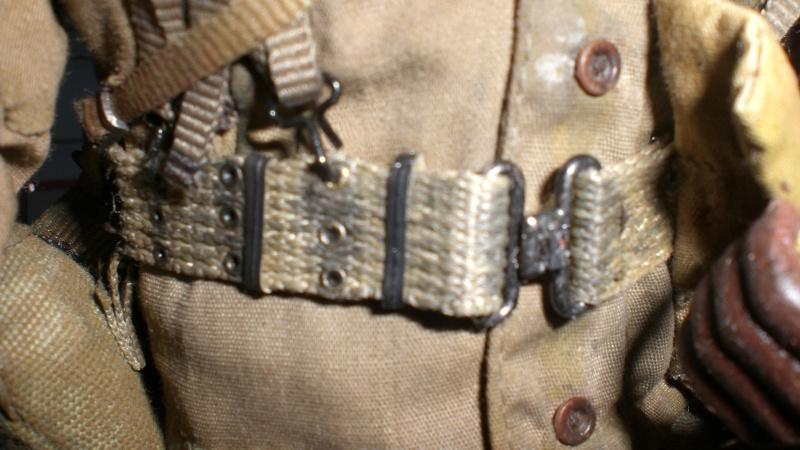 92nd division infantry Cimg2334