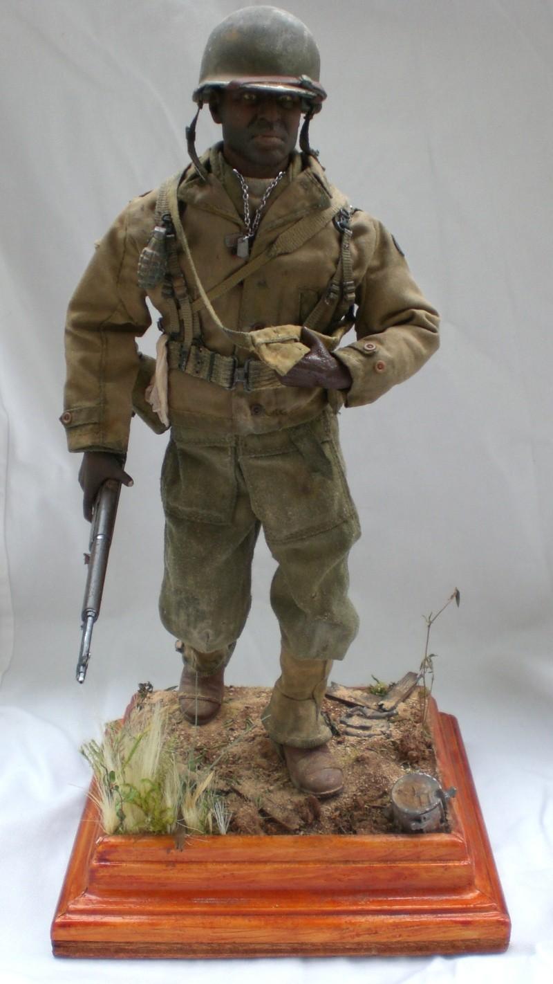 92nd division infantry Cimg2410