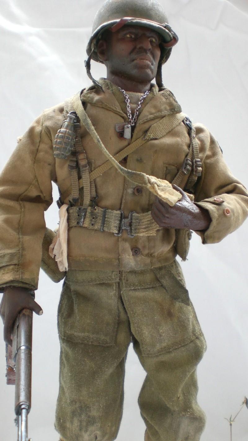 92nd division infantry Cimg2411