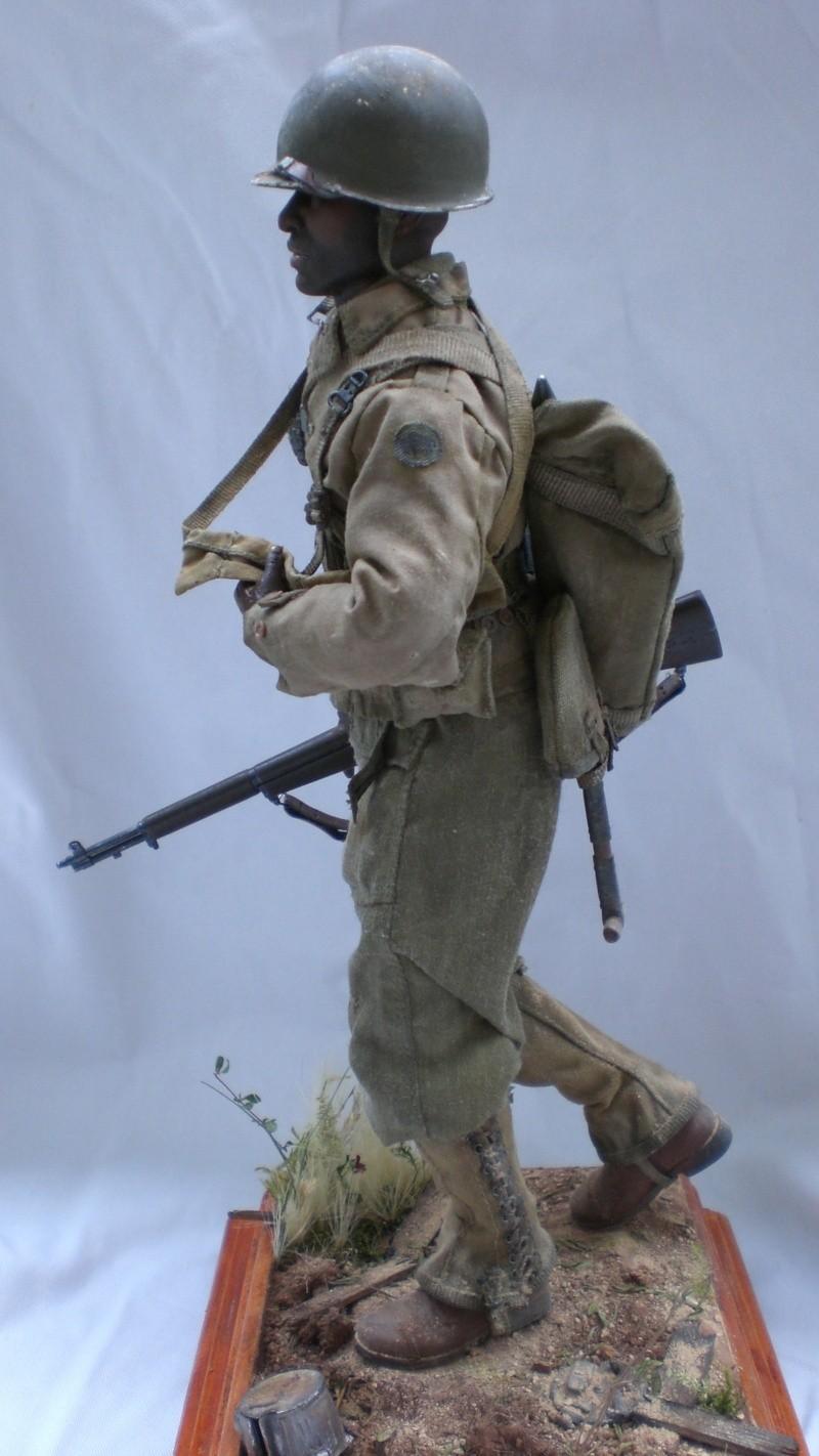 92nd division infantry Cimg2414