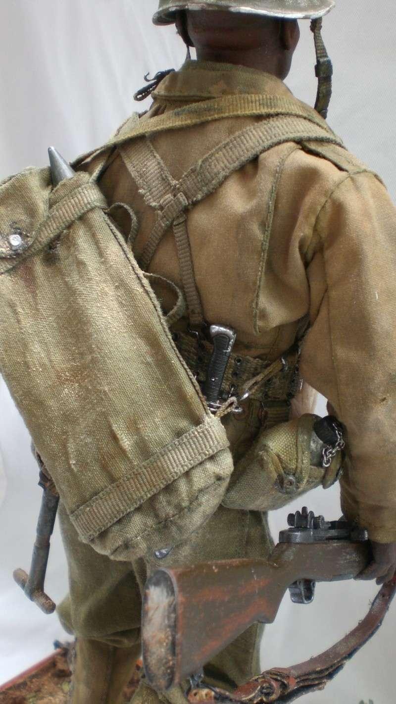 92nd division infantry Cimg2415