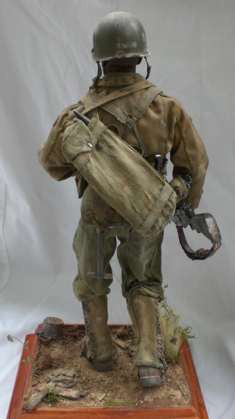 92nd division infantry Cimg2416